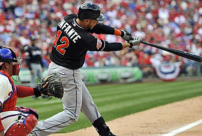 Fantasy Baseball-Week 3 Waiver Wire Pickups & Sleepers (2/5)