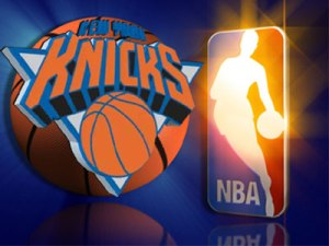 New_York_Knicks_Logo9