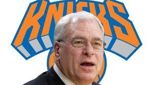 """""""Once a Knick alwayd a Knick!""""foxnews.com"""
