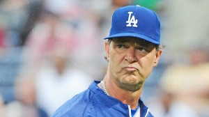 An eight-game losing streak to start the month of May had fans calling for Manager Don Mattingly to be fired.