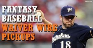 fantasy-baseball-waiver-wire-pickups-week-4-960x500